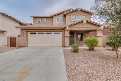 Photo of 31357 N Sundown Drive, San Tan Valley, AZ 85143 (MLS # 5738708)