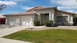 Photo of 3818 E Grandview Road, Phoenix, AZ 85032 (MLS # 5738719)