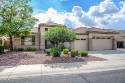 Photo of 12739 W Campina Drive, Litchfield Park, AZ 85340 (MLS # 5738720)