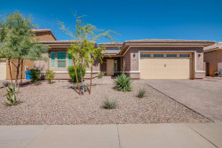 Photo of 2438 E Lindrick Drive, Gilbert, AZ 85298 (MLS # 5738731)
