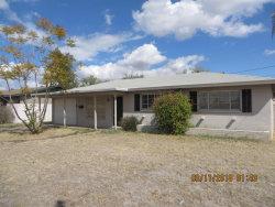 Photo of 3803 N Apache Way, Scottsdale, AZ 85251 (MLS # 5738733)