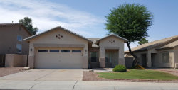 Photo of 22 N 126th Avenue, Avondale, AZ 85323 (MLS # 5738753)