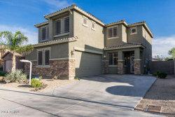 Photo of 17433 W Woodlands Avenue, Goodyear, AZ 85338 (MLS # 5738759)