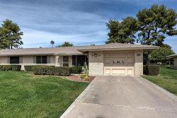 Photo of 10002 W Sandstone Drive, Sun City, AZ 85351 (MLS # 5738768)