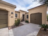 Photo of 1326 E Sweet Citrus Drive, San Tan Valley, AZ 85140 (MLS # 5738780)