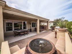 Tiny photo for 1326 E Sweet Citrus Drive, San Tan Valley, AZ 85140 (MLS # 5738780)