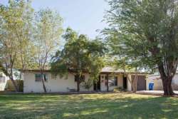Photo of 4349 E Hubbell Street, Phoenix, AZ 85008 (MLS # 5738782)