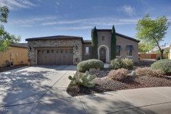 Photo of 13067 W Redbird Road, Peoria, AZ 85383 (MLS # 5738786)