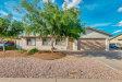 Photo of 11106 W Roma Avenue, Phoenix, AZ 85037 (MLS # 5738795)