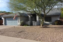 Photo of 6334 W Campo Bello Drive, Glendale, AZ 85308 (MLS # 5738803)