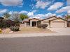 Photo of 2552 E Pony Lane, Gilbert, AZ 85295 (MLS # 5738821)