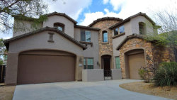 Photo of 26946 N 87th Drive, Peoria, AZ 85383 (MLS # 5738823)