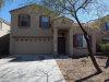 Photo of 11141 W Elm Street, Phoenix, AZ 85037 (MLS # 5738847)
