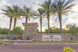 Photo of 2596 E Orleans Drive, Gilbert, AZ 85298 (MLS # 5738850)