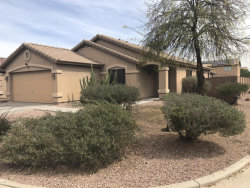Photo of 6019 N Milano Court, Litchfield Park, AZ 85340 (MLS # 5738852)