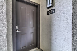 Photo of 5302 E Van Buren Street, Unit 2053, Phoenix, AZ 85008 (MLS # 5738870)
