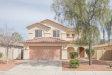 Photo of 17832 W Ventura Street, Surprise, AZ 85388 (MLS # 5738872)