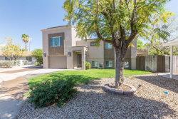 Photo of 8421 E Mackenzie Drive, Scottsdale, AZ 85251 (MLS # 5738876)