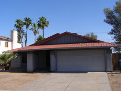 Photo of 2934 E Gable Circle, Mesa, AZ 85204 (MLS # 5738878)