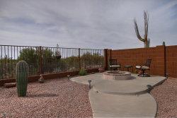 Photo of 11097 E Peralta Canyon Drive, Gold Canyon, AZ 85118 (MLS # 5738887)