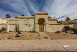 Photo of 9833 N 54th Avenue, Glendale, AZ 85302 (MLS # 5738890)