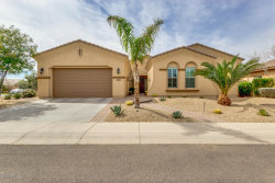 Photo of 6720 S Lyon Drive, Gilbert, AZ 85298 (MLS # 5738894)