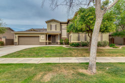 Photo of 3062 E Cullumber Street, Gilbert, AZ 85234 (MLS # 5738896)