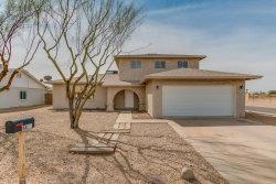 Photo of 4857 W Cochise Drive, Glendale, AZ 85302 (MLS # 5738898)