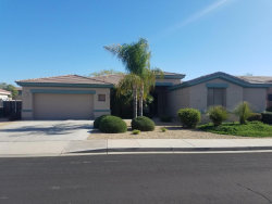 Photo of 14656 W Columbus Avenue, Goodyear, AZ 85395 (MLS # 5738900)