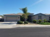 Photo of 14656 W Columbus Avenue, Goodyear, AZ 85395 (MLS # 5738900)