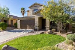 Photo of 6813 W Evergreen Terrace, Peoria, AZ 85383 (MLS # 5738904)