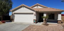 Photo of 12370 W Joblanca Road W, Avondale, AZ 85323 (MLS # 5738911)