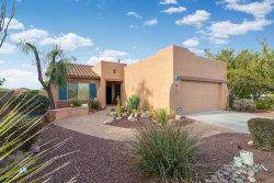 Photo of 9884 E Desert Trail Lane, Gold Canyon, AZ 85118 (MLS # 5738917)