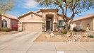 Photo of 4554 E Roy Rogers Road, Cave Creek, AZ 85331 (MLS # 5738919)