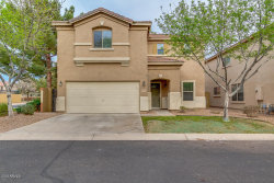 Photo of 8457 E Keats Avenue, Mesa, AZ 85209 (MLS # 5738922)