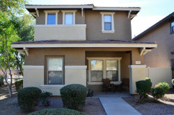 Photo of 5860 E Grove Avenue, Mesa, AZ 85206 (MLS # 5738924)