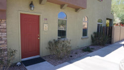 Photo of 18250 N 32nd Street, Unit 1068, Phoenix, AZ 85032 (MLS # 5738926)