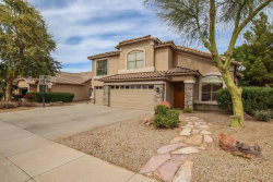 Photo of 3670 E Page Avenue, Gilbert, AZ 85234 (MLS # 5738931)
