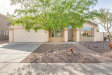 Photo of 2019 N Ensenada Lane, Casa Grande, AZ 85122 (MLS # 5738935)