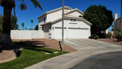 Photo of 1926 W Aspen Avenue, Gilbert, AZ 85233 (MLS # 5738939)