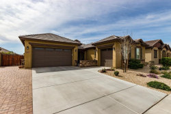Photo of 19705 E Strawberry Drive, Queen Creek, AZ 85142 (MLS # 5738951)