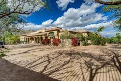 Photo of 7801 N Sherri Lane, Paradise Valley, AZ 85253 (MLS # 5738959)