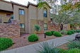 Photo of 7027 N Scottsdale Road, Unit 251, Paradise Valley, AZ 85253 (MLS # 5738962)