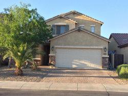 Photo of 38058 W Vera Cruz Drive, Maricopa, AZ 85138 (MLS # 5738973)