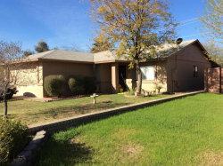Photo of 5428 N 74th Drive, Glendale, AZ 85303 (MLS # 5738979)