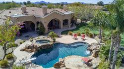 Photo of 10826 E Laurel Lane, Scottsdale, AZ 85259 (MLS # 5738986)