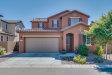 Photo of 7937 E Boise Street, Mesa, AZ 85207 (MLS # 5738991)