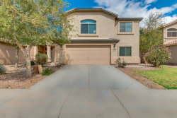 Photo of 40500 W Hayden Drive, Maricopa, AZ 85138 (MLS # 5738995)