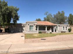Photo of 10436 N 81st Street, Scottsdale, AZ 85258 (MLS # 5738997)