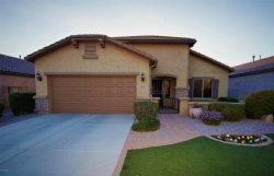 Photo of 4420 S Dante --, Mesa, AZ 85212 (MLS # 5739008)